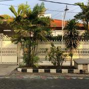 Rumah Siap Huni Bagus Terawat Di Simolangit (20091931) di Kota Surabaya