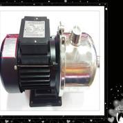 Pompa Air Semi Jet Pump 1Hp Impeller Dan Casing Stainles