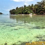 Menginap 2H 1M Di Pulau Pantara Resort (20094323) di Kota Jakarta Timur