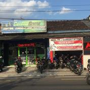 Ready Stock Ps3 Slim Seri 25 Bergaransi Panjang
