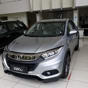 Promo 2019 New Honda HRV Surabaya Jawa Timur (20097447) di Kota Surabaya
