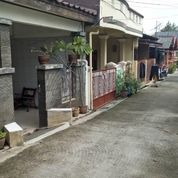 Rumah Cantik Masuk Mobil Perumnas Depok Timur (20097743) di Kota Depok