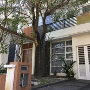 #A1535 Modern Minimalist House At Royal Residence 2FLOOR Non Furnish Ready To Stay (20100975) di Kota Surabaya