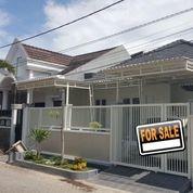 #A1536 Modern Minimalist House At Darmo Indah Selatan 1FLOOR SHM Under 2M (20101407) di Kota Surabaya