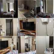 #A1538 Hot Deal Glamorous Apartment At Orchard Type Studio Fully Furnished (20102487) di Kota Surabaya