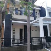#A1541 Beautiful House&Great Location San Diego Pakuwon City SHM Ready To Stay (20104983) di Kota Surabaya