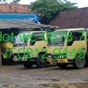 Sedot Wc Sentul City Bogor 087873796676 ///081294497122 (20110051) di Kota Bogor