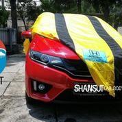Mobil 100% Anti Air Ada Garansinya (20114715) di Kota Cimahi