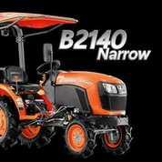 Traktor Kubota B2140N (20114791) di Kota Blitar