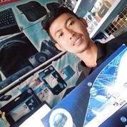 Toner Compatible Printer Laserjet (20115455) di Kota Surabaya