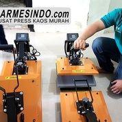 DISTRIBUTOR MESIN PRESS KAOS DIGITAL TERBARU MANDAILING NATAL (20115503) di Kab. Mandailing Natal