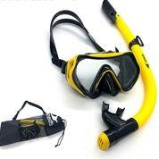 Kacamata Renang Selam Snorkling Diving Original