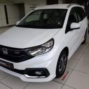 New Mobilio 2019 Surabaya Jawa Timur