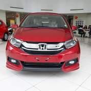 Harga New Honda Mobilio Surabaya 2019 Promo Spesial