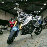 Yamaha Xabre. 2017 (20121439) di Kota Malang