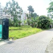 Tanah Bernilai Investasi Tinggi Di Dekat Student Castle Apartment Yogyakarta (20122587) di Kab. Bantul