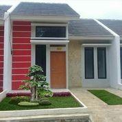 'Kapan Lagi Punya Rumah Cluster, Strategis Cukup Booking Fee Doang' (20122751) di Kota Bekasi