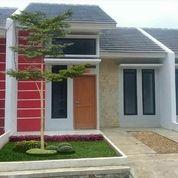 'Mumpung Rumah CLUSTER Murah CUKUP BOOKING FEE AJA' (20122847) di Kota Bekasi
