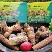 ASY SYIFA Herbal ASAM URAT PEGAL LINU KECETIT STROKE Asli Alam (20123971) di Kab. Sleman