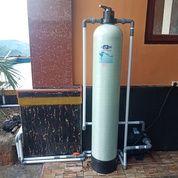 Filter Air Di Polewali Nico Filter Garansi 1 Tahun Jika Gagal Uang Kembali (20125319) di Kab. Polewali Mandar
