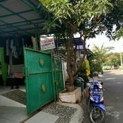 Rumah, Cluster Pasadena Park Jati Asih Bekasi (20127379) di Kota Bekasi