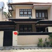 #A1546 Modern Minimalist House At Lembah Harapan 2,5FLOOR SHM Ready To Stay (20127655) di Kota Surabaya