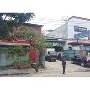 Gudang Lokasi Strategis Di Bandung Kota (20128299) di Kota Bandung