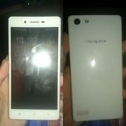 OPPO Neo 7 Camera Bersih Dan Bagus (20128611) di Kota Banjarmasin