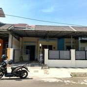 Rumah, Prima Harapan Regency Bekasi Utara (20128835) di Kota Bekasi