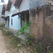 Ruang Diberbagai Sleman Jogjakarta (KODE E.1723) (20128907) di Kab. Sleman