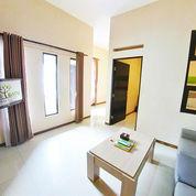 2 Bedroom Villa No. 5, Strategis Dekat Museum Angkut (20129139) di Kota Batu