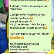 Ac Minimalis Pilih Cerdas Disaat Listrik Naik Drastis (20134307) di Kota Gorontalo