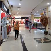 Kios/Space 36m2 Solo Grand Mall, Surakarta (20135663) di Kota Surakarta
