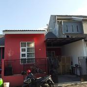Rumah Hunian Tipe 36 (Sudah Renov) Di Kawasan Ujungberung (20140467) di Kota Bandung