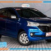 Avanza G New 1.3 Manual Automatic 2015 Siap Pakai (20140535) di Kota Surabaya