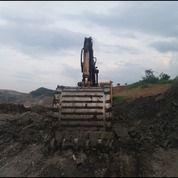 Excavator Hyundai R480LC-9S,Tahun 2016 (20140679) di Kab. Lahat
