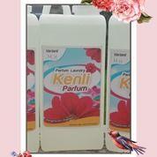 Bibit Parfum Laundry (20144943) di Kab. Serdang Bedagai