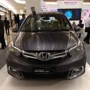 New Honda Mobilio Spesial Promo Lebaran 2019