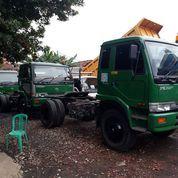 Di Cari Tukang Salon Mobil Truk Dan Tukang Cat Berpengalaman (20147879) di Kota Jakarta Barat