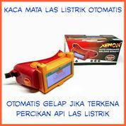 Kaca Mata Las Otomatis XENON (20149335) di Kab. Grobogan