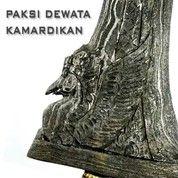 Keris Paksi Dewata Kamardikan Mirip Sepuh (20149535) di Kab. Sukoharjo