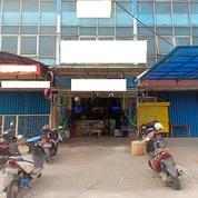 Ruko 3,5 Lantai Jl. Jati Makmur Jatiasih, Jl. Muda Parsi Pondok Gede (20152375) di Kota Bekasi