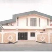 Bangunan Balai Pelatihan Tenaga Kerja Jl Lenteng Agung Jakarta Selatan (20155259) di Kota Tangerang Selatan