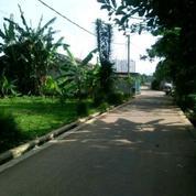 Tanah Srategis Dekat ICE BSD City Cocok Untuk Rumah Kost Dan Investasi (20155947) di Kota Tangerang Selatan