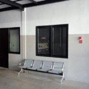 Gudang Berikut Kantor Lux 2 In 1. (20156507) di Kota Bandung