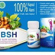 BSH Slim Herbal