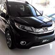 New Honda BRV 2019 Surabaya Jawa Timur
