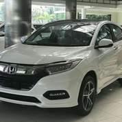 New Honda HRV SE 2019 Surabaya Info Promo