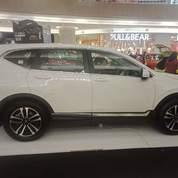 Info New Honda CRV Prestige 1.5 Turbo Surabaya Jawa Timur