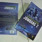 Cerita Rakyat Di Jombang Bag 2 (20160887) di Kab. Jombang